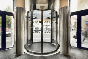 rideaux d'air INDUSTRIELS ateliers, rideaux d'air INDUSTRIELS entrées d'usines, rideaux d'air INDUSTRIELS applications industrielles